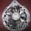 Čemu služi alternator u automobilu?